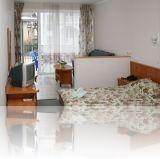 Отель ГАЛОТЕЛЬ 3